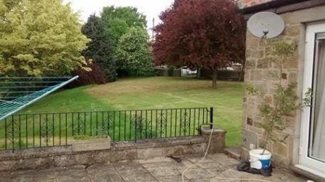 gardenmary2